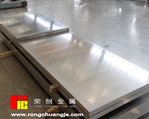 热轧6061铝板规格