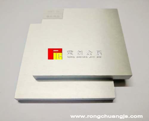荣创5052氧化铝板规格