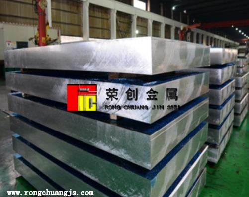 6082铝板规格