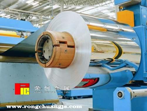 深圳6061铝板价格